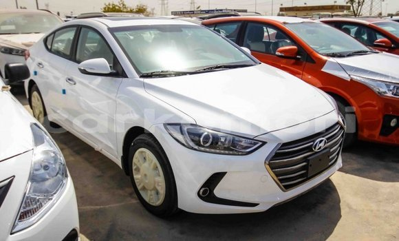 Medium with watermark hyundai elantra grande comore import dubai 1351