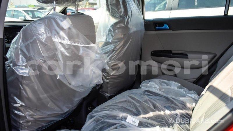 Big with watermark kia sportage grande comore import dubai 1400