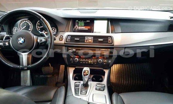 Acheter Importé Voiture BMW X1 Autre à Import - Dubai, Grande Comore