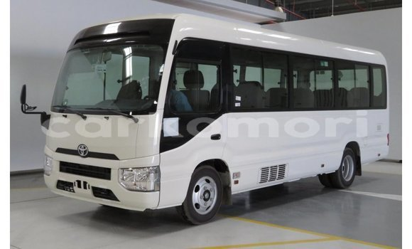 Medium with watermark toyota coaster grande comore import dubai 1816