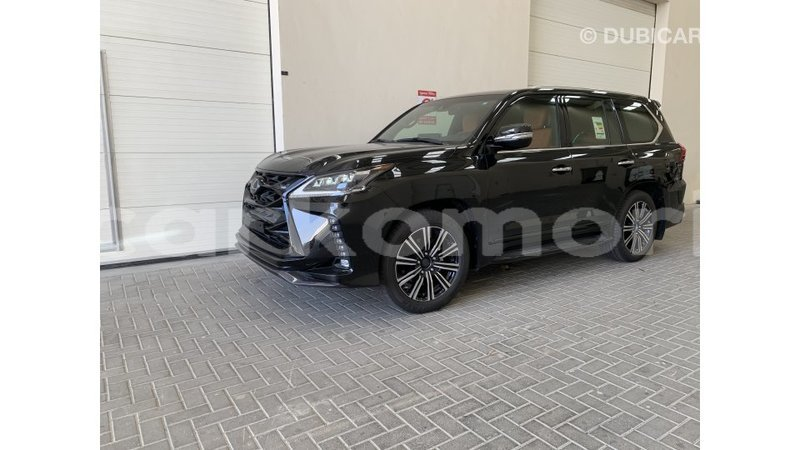 Big with watermark lexus lx grande comore import dubai 1828