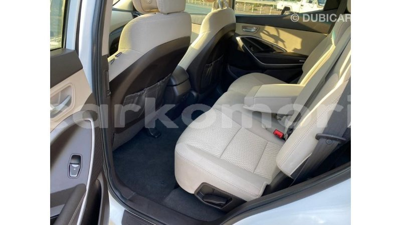 Big with watermark hyundai santa fe grande comore import dubai 1831
