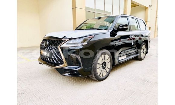 Medium with watermark lexus lx grande comore import dubai 1921
