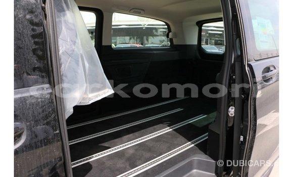 Acheter Importé Voiture Mercedes-Benz 250 Noir à Import - Dubai, Grande Comore