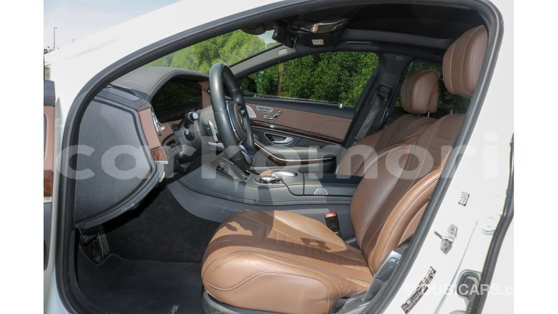Big with watermark mercedes benz 190 great comore import dubai 3050