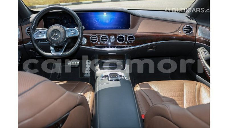 Big with watermark mercedes benz 190 grande comore import dubai 3050