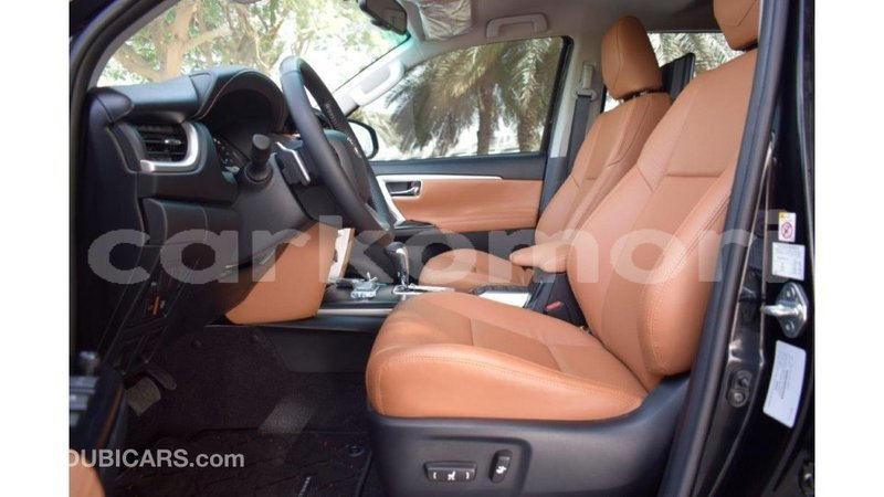 Big with watermark toyota fortuner great comore import dubai 3051