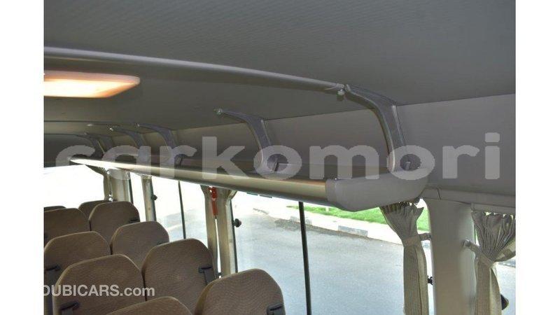 Big with watermark toyota coaster great comore import dubai 3069