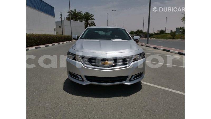 Big with watermark chevrolet impala grande comore import dubai 3082