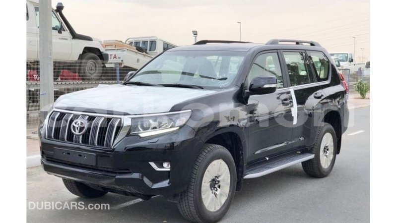 Big with watermark toyota prado great comore import dubai 3110