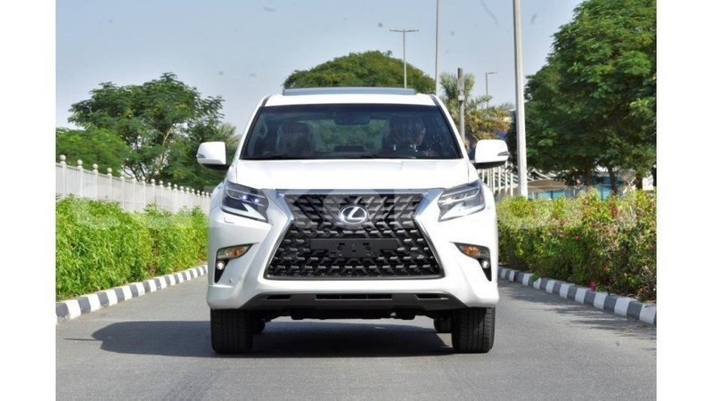 Big with watermark lexus gx great comore import dubai 3126