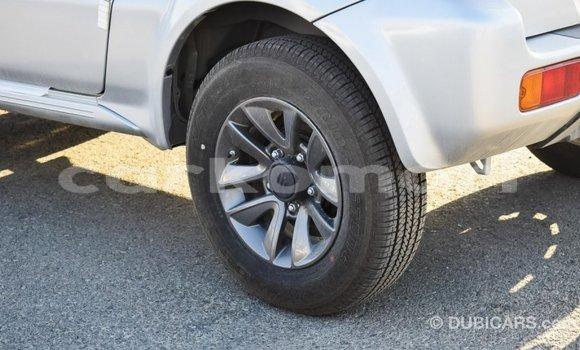 Acheter Importé Voiture Suzuki Jimny Autre à Import - Dubai, Grande Comore