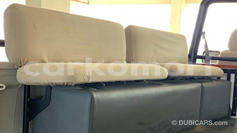 Big with watermark nissan patrol great comore import dubai 3453