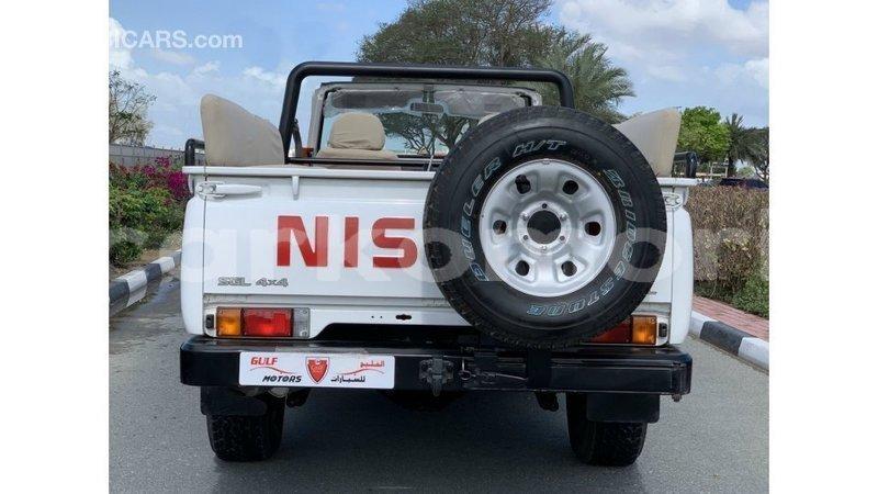 Big with watermark nissan patrol grande comore import dubai 3453