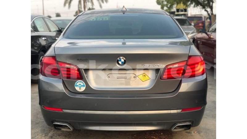 Big with watermark bmw r great comore import dubai 3493