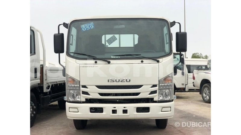 Big with watermark isuzu ftr 850 great comore import dubai 3495