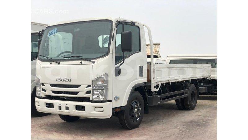 Big with watermark isuzu ftr 850 grande comore import dubai 3495