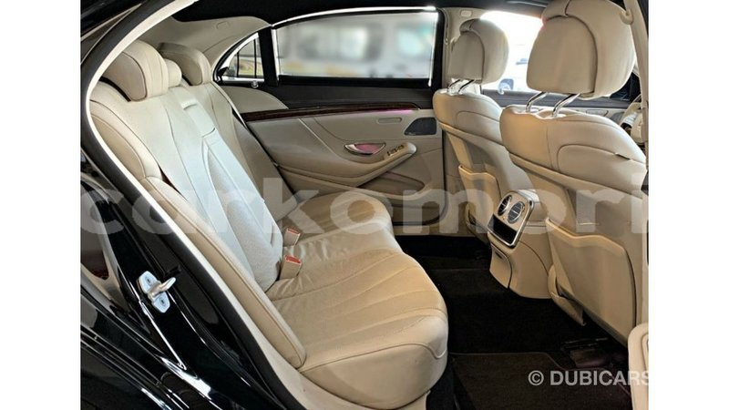 Big with watermark mercedes benz 190 grande comore import dubai 3509