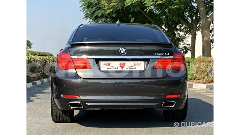 Big with watermark bmw r great comore import dubai 3516