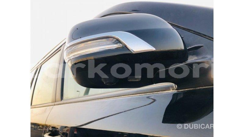 Big with watermark toyota land cruiser great comore import dubai 3563