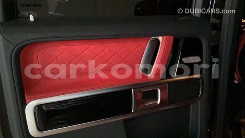 Big with watermark mercedes benz 190 great comore import dubai 3643