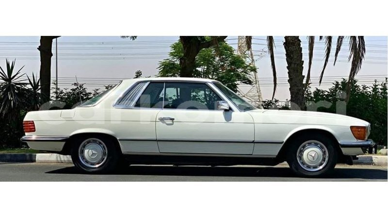 Big with watermark mercedes benz 190 great comore import dubai 3655