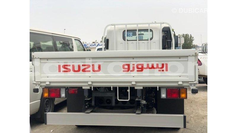 Big with watermark isuzu ftr 850 great comore import dubai 3667