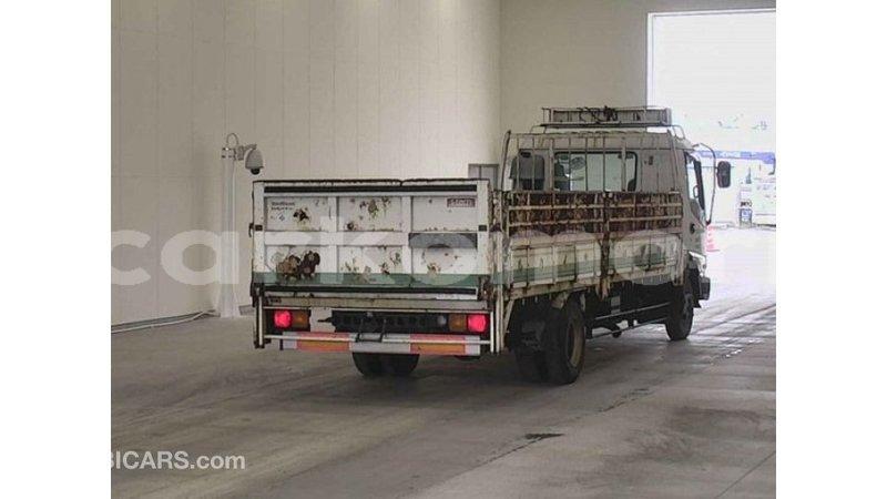 Big with watermark isuzu ftr 850 great comore import dubai 3720