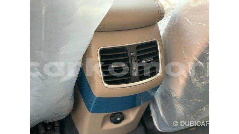 Big with watermark hyundai tucson great comore import dubai 3743