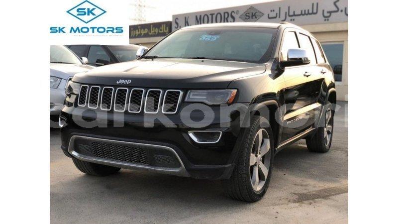 Big with watermark jeep grand cherokee great comore import dubai 3744