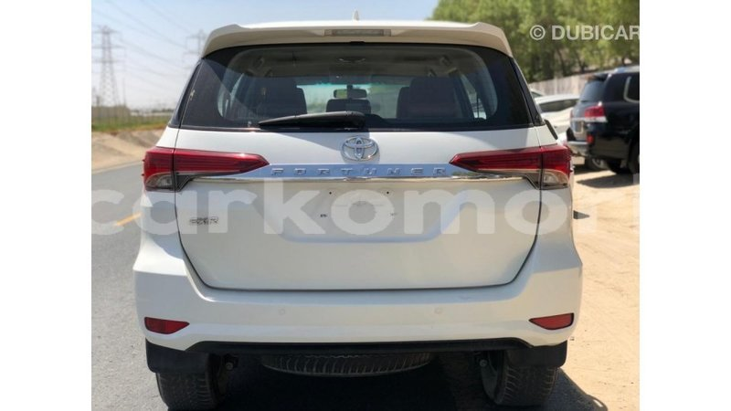 Big with watermark toyota fortuner great comore import dubai 3745