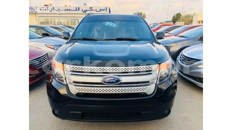 Big with watermark ford explorer great comore import dubai 3750