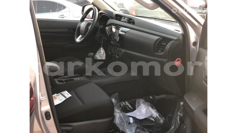 Big with watermark toyota hilux great comore import dubai 3752