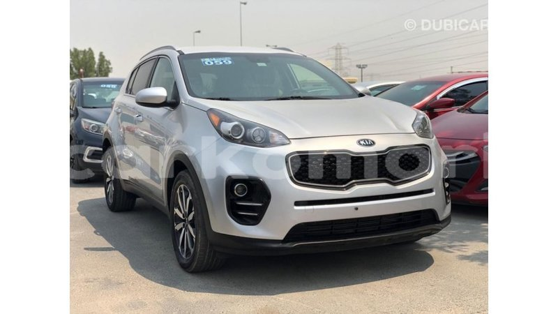 Big with watermark kia sportage great comore import dubai 3757