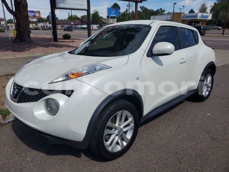 Big with watermark nissan juke anjouan adda daoueni 3761